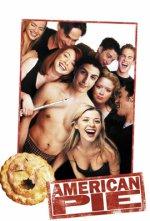 «Американский пирог 4»: те же в лодке