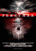 Паромщик / The Ferryman