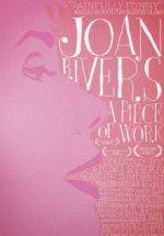 Джоан Риверс: Трудное дело