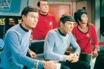 Paramount Pictures выпустит стереоигру «Звездный путь»