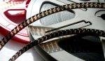 В Москве пройдет фестиваль военно-патриотического кино