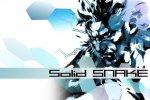 Продюсеру «Человека-паука» поручена экранизация Metal Gear Solid
