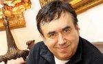 Гильдия актеров кино ответила на обвинения Садальского