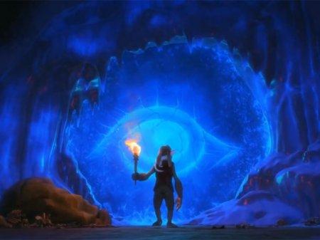 Новые российские мультфильмы купили в Австралию, Латинскую Америку, Японию и Индонезию