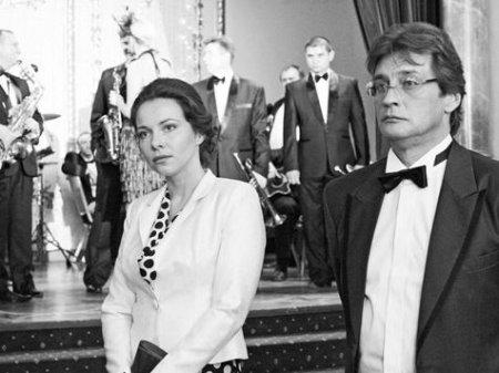 Лучшие российские фильмы 2014 года